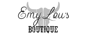 Emy Lou's Boutique