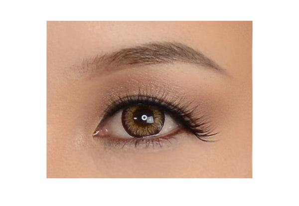 Feather Like Cruelty Free Lashes™ - Violet - VENICS