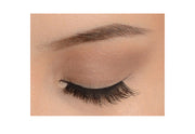 Feather Like Cruelty Free Lashes™ - Evening Primrose - VENICS
