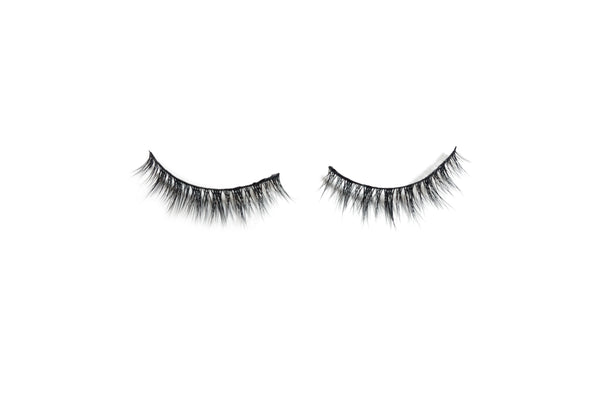 Feather Like Cruelty Free Lashes™ - Carnation - VENICS