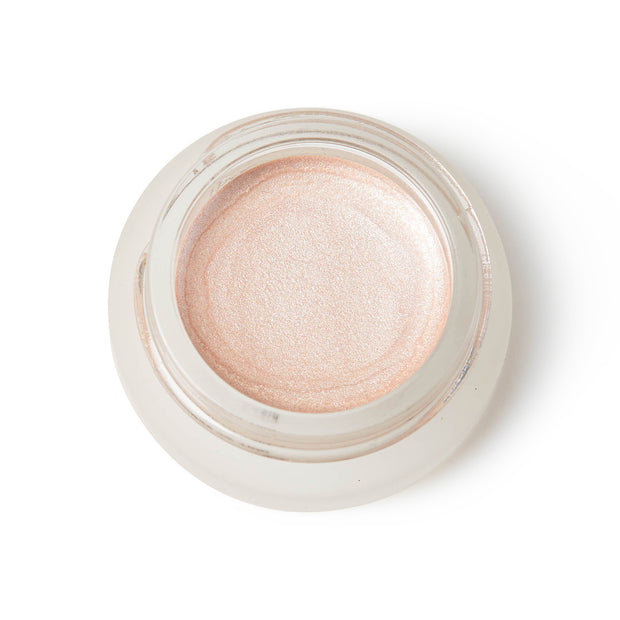 First Christmas - Diamond Glow Melted Highlighter™