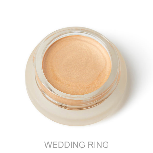 Diamond Glow Melted Highlighter