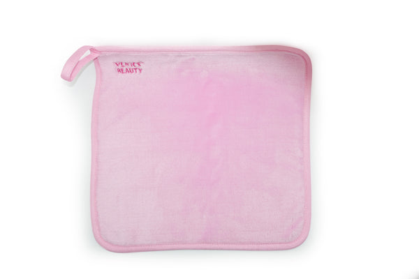 Glowy Skin Makeup Removing Cloth™ - VENICS