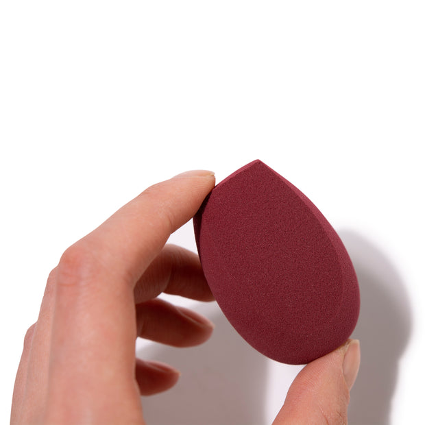 Contour Sponge with Travel Case™ - VENICS