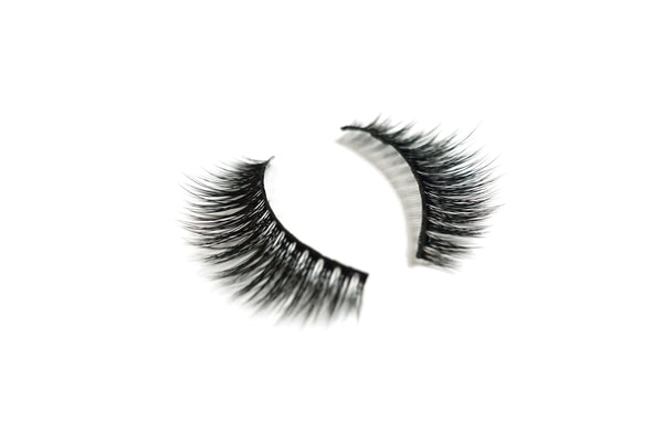 Feather Like Cruelty Free Lashes™ – Daisy - VENICS