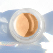 Wedding Ring - Diamond Glow Melted Highlighter™ - VENICS