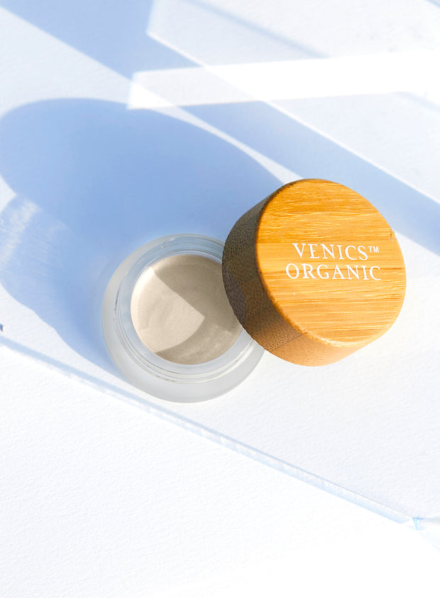 Marry Me - Diamond Glow Melted Highlighter™ - VENICS