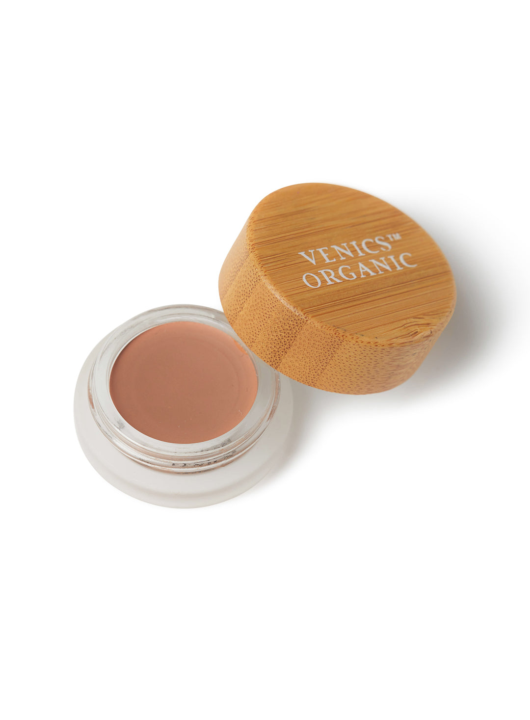 Phuket - Cupuacu Butter Dream Blend Bronzer™ - VENICS