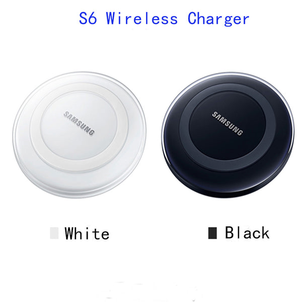 Chargeur Rapide iPhone X XR XS 8 /Samsung Galaxy S6 S7 Edge S9 S8 S10 + Note 7.8.9