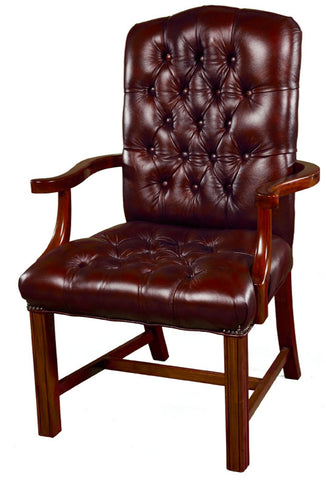 Gainsborough Straight Leg Armchair