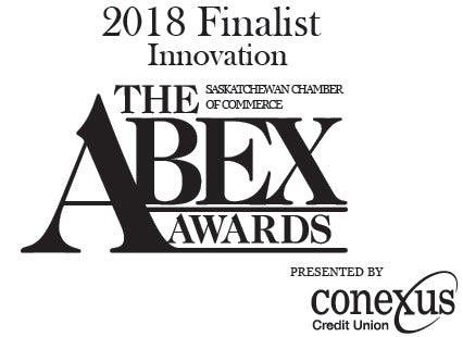Smart Earth Seeds affiliate Linnaeus Plant Sciences nominated for 2018 Abex Innovation Award