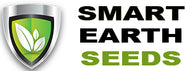 Smart Earth Seeds