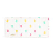 Muslin Burp Cloth