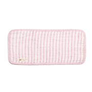 Luxury Muslin Burp Cloth