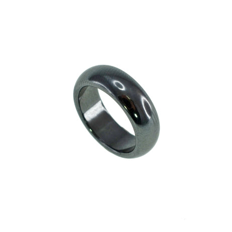 Magnetic Iron Ore Ring