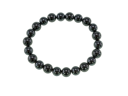 8mm 21Pcs Magnetic Bracelet