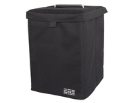 Elite Acoustics Cover Bag For Speaker Model A1-4