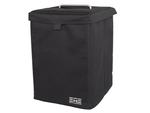 Elite Acoustics Cover Bag For Speaker Model A4-8 and D6-8