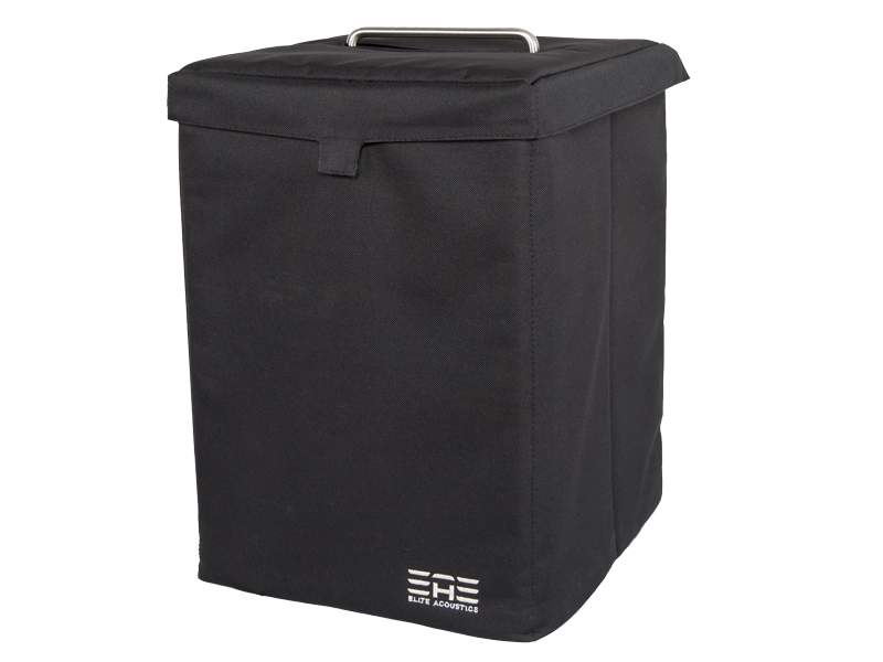 Elite Acoustics Cover Bag For Speaker Model A4-8, D6-8, A4-8 MKII and D6-8 MKII