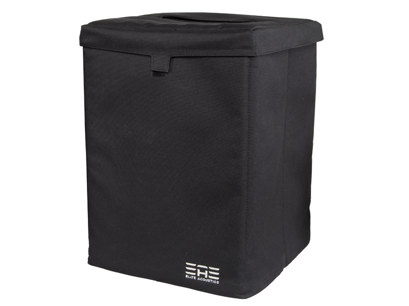 Elite Acoustics Cover Bag For Speaker Model A2-5