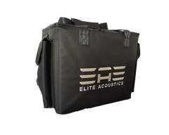 Elite Acoustics Carrier Bag For Acoustic Amplifier Models D6-58 and A6-55
