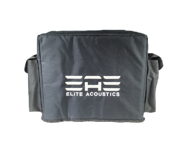 Elite Acoustics Cover Bag For Speaker Model A6-55