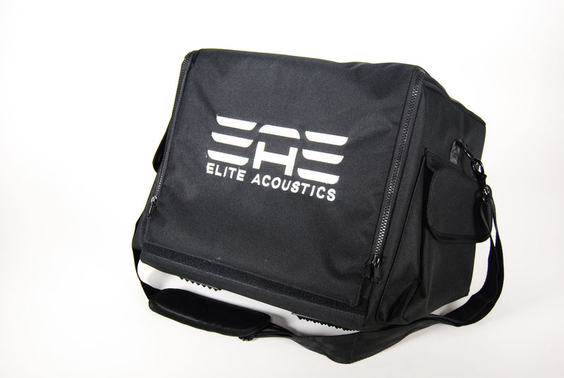 Elite Acoustics Carrier Bag For Acoustic Amplifier Model M2-6