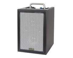Sunburst Gear MM1P Compact Portable All-In-One PA Speaker System