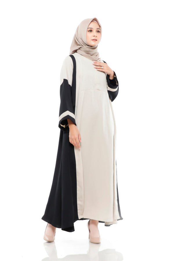 Dress Zytha Busui