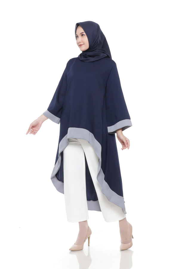 Tunik Juanita (SAMPLE SALE)
