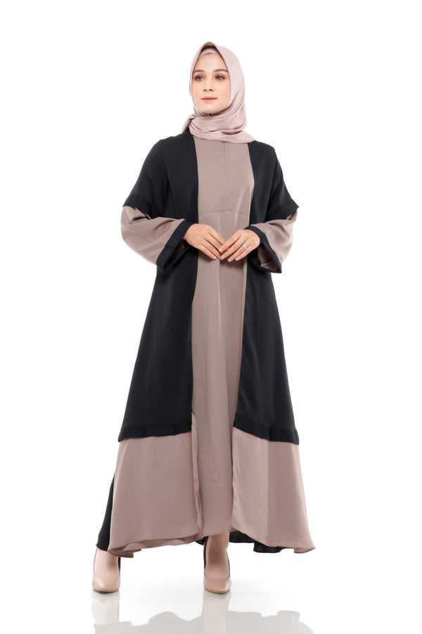 Dress Mariya Busui