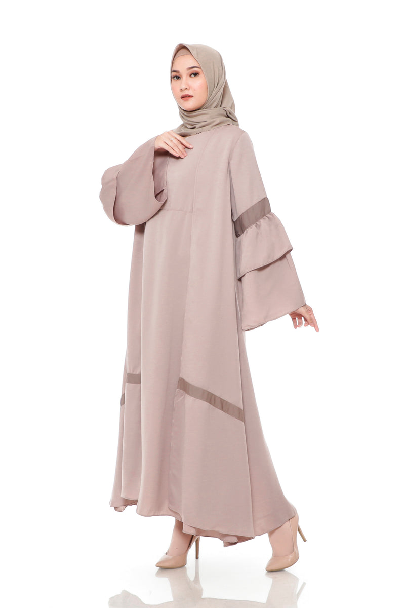 Dress Aneysha Busui