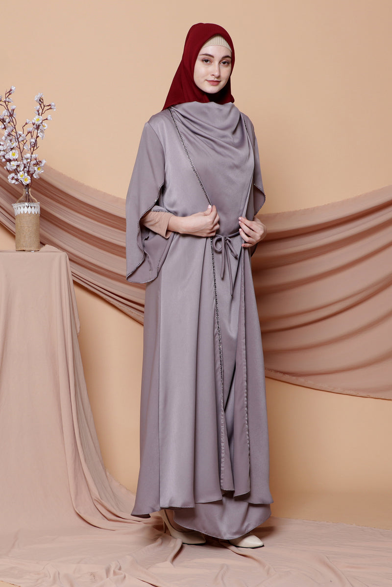 Kaftan Binar Coffe