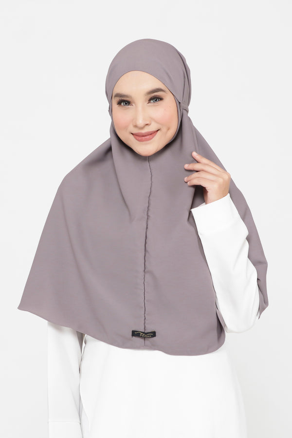 Bergo Daily Mimamim Coffee