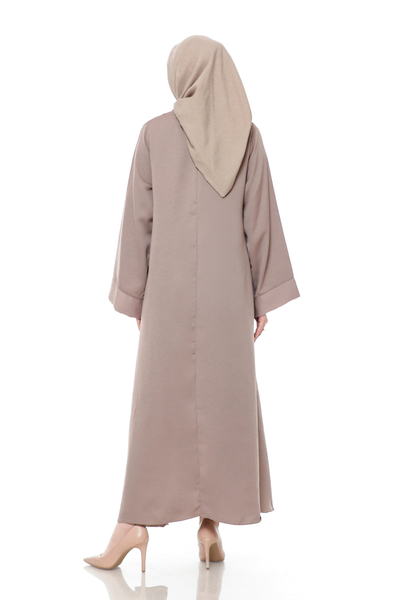 Dress Alshiyana Busui