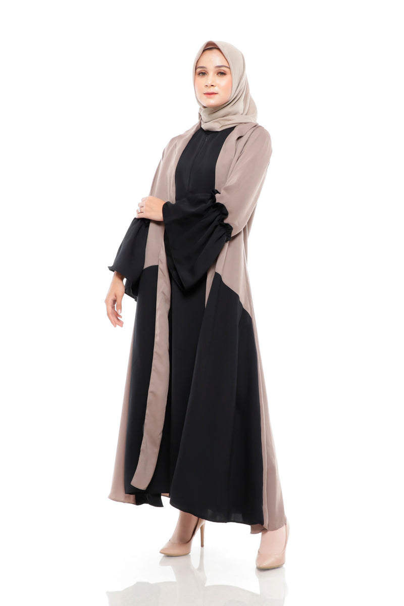 Dress Nalani Busui