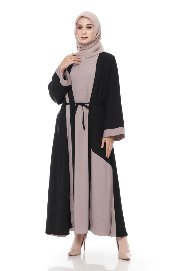 Dress Sadira Busui