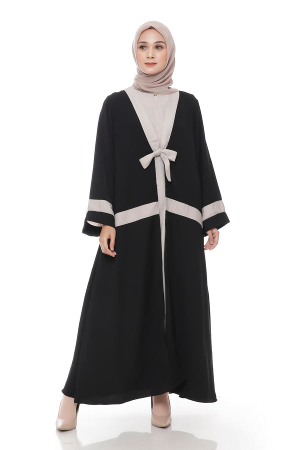 Dress Berlin Busui