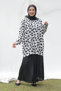 Daily Tunik Haira Busui