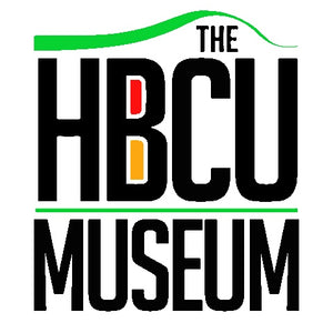 The HBCU Museum T-shirts