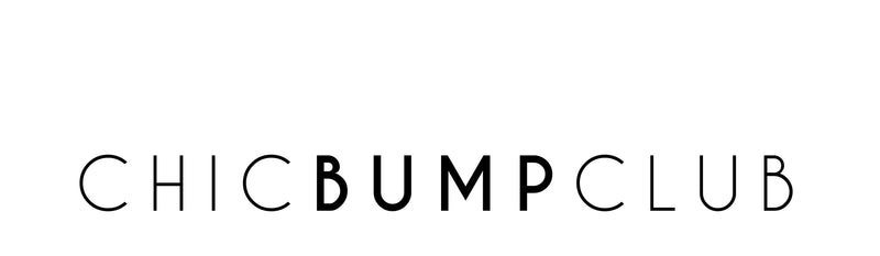 Chic Bump Club