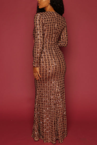 maternity gowns, for special occasions