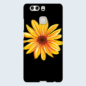 Sunflower - Premium Phone 'SNAP CASE'
