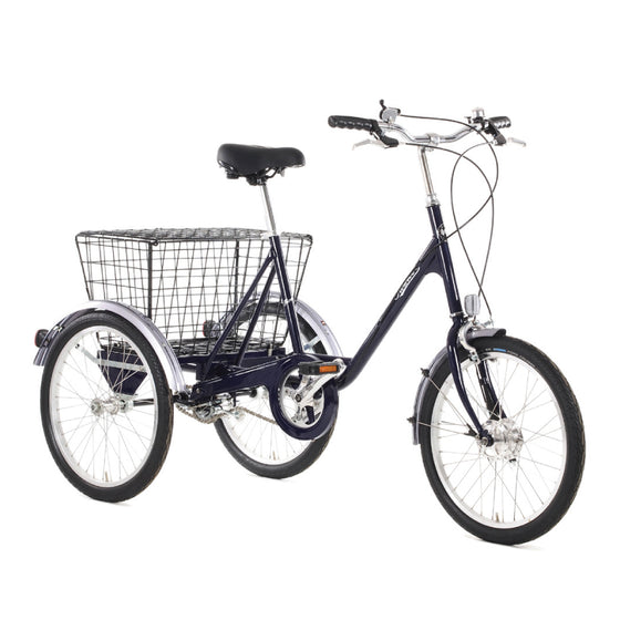 Pashley Picador - Made to Order with 50% Deposit