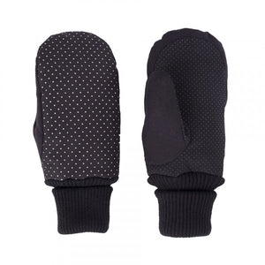 Weather Goods Luna Reflective Mittens