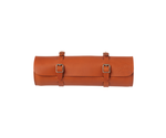 Pashley Bottle Bar Bag - Wine or Spirits