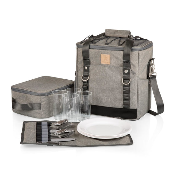 Frontier Picnic Cooler