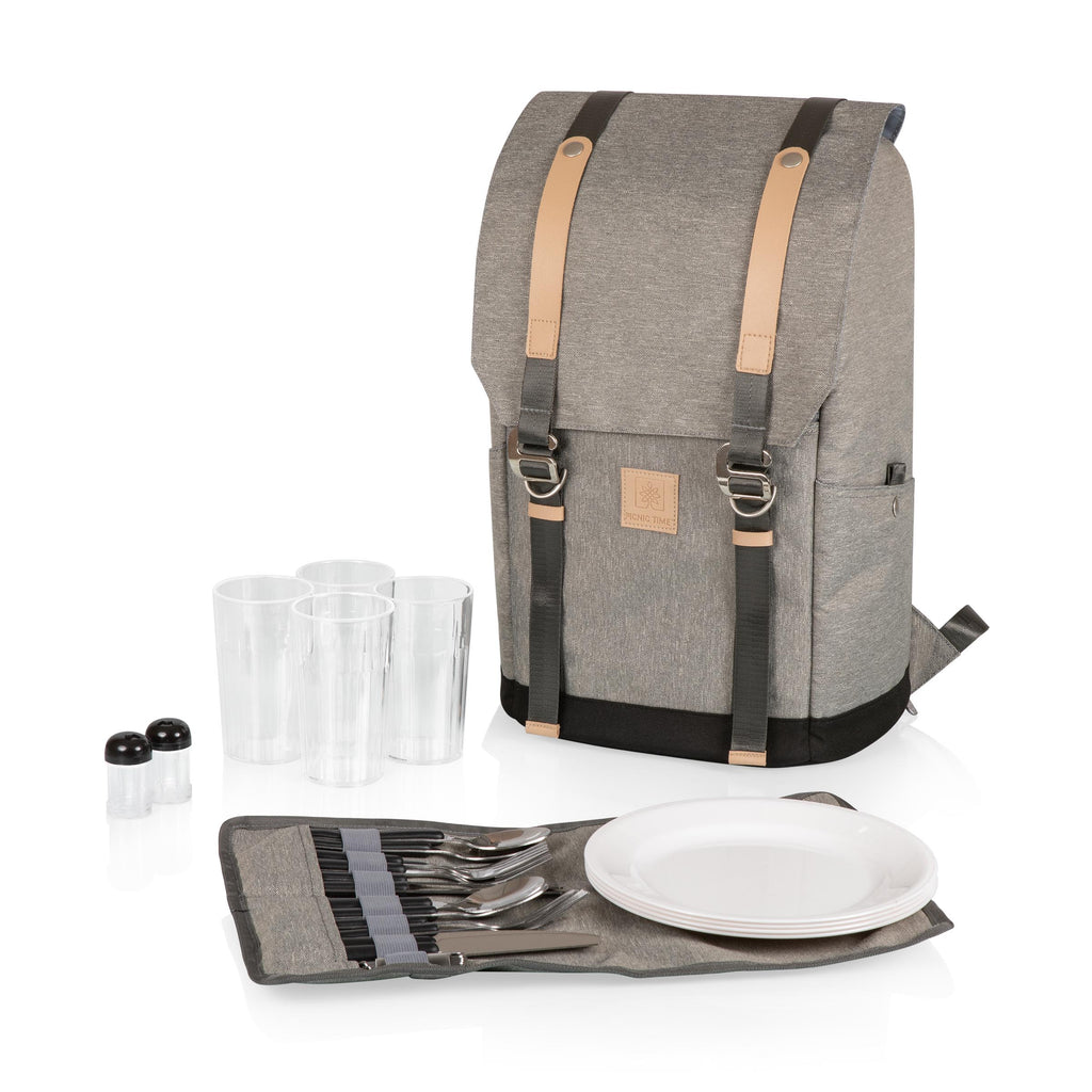 Frontier Picnic Backpack