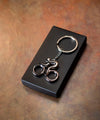 Bicycle Key-chain