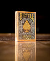 Bicycle Playing Cards - Aurora